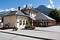 Saint-Etienne-de-Cuines - 2014-08-27 - IMG 9743.jpg