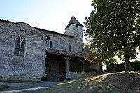 Saint-Léon 47.JPG
