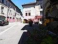 Saint-Léonard-de-Noblat, Haute-Vienne, France - panoramio (12).jpg