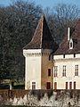 Saint-Martin-des-Combes Gaubertie tour sud-ouest.JPG