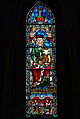 Saint-Omer Notre-Dame Chor 868.JPG