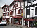 Saint-Pée-sur-Nivelle Librairie.jpg