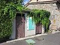 Saint-Priest-la-Vêtre - Toilettes publiques (juil 2018).jpg
