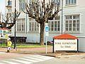 Saint-Quentin-Fallavier-FR-38-école des Tilleuls-2.jpg