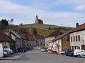 Saint-Quirin et Haute Chapelle (1).jpg
