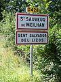 Saint-Sauveur-de-Meilhan Panneaux fr-oc.jpg