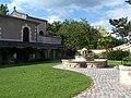 Saint-Selve Jardin.jpg