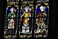 Saint-Thégonnec Église Notre-Dame Vitrail 793.jpg