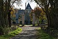 Saint-Viaud - Château du Plessis-Mareil 02.jpg