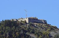 Saint-Vincent-les-Forts -897.jpg