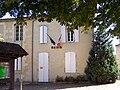 Saint-Vivien-de-Monségur Mairie.jpg
