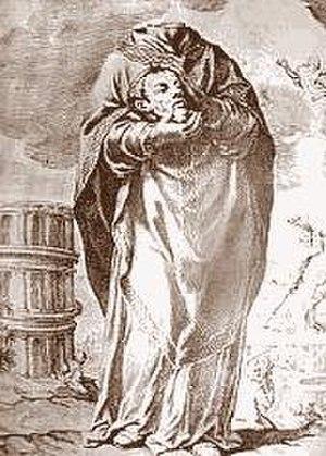 April 28 (Eastern Orthodox liturgics)