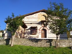 Saint George of Politeia Church 02.jpg