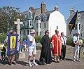 Saint Helier Pilgrimage 2013 03.jpg