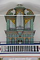 Saint John the Baptist Church (Dollendorf) - 20200314142412.jpg