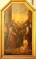 Saint Lazare -femme adultère.jpg