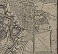 Saint Mansuy vers-1700.jpg