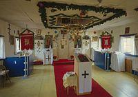 Saint Nicholas Chapel, Nondalton, Alaska.jpg