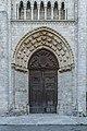 Saint Nicholas church of Blois 04.jpg