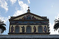 Saint Paul out the wall - Facade.jpg