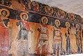 Saint Petka Church in Skochivir Fresco 09.jpg