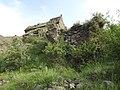 Saint Sion Monastery (30).jpg