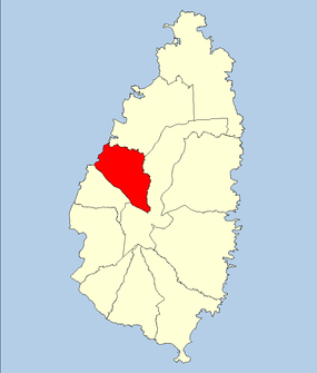 Sainte-Lucie - district d'Anse-la-Raye.png