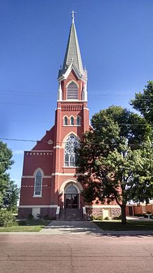 Saints Peter & Paul Catholic Church, Dimock, SD.jpg