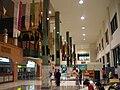 Sakon Nakhon Airport - main building interior.JPG
