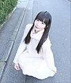 Sakuranodokaphoto0002.jpg