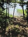 Salako sen., Lithuania - panoramio (69).jpg