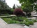 Salamanca (32902296417).jpg