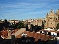 Salamanca Skyline (3340154424).jpg