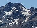 Saldurspitze Lazaunspitze.jpg