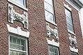 Salisbury Street, Worcester, MA, USA - panoramio (7).jpg