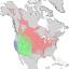 Salix exigua exigua, interior & hindsiana range map 1.png