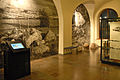 Salle de Préhistoire (musée national, Helsinki) (2762379480).jpg