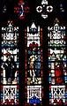 Salles-Curan - Église Saint-Géraud -30.JPG