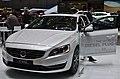 Salon de l'auto de Genève 2014 - 20140305 - Volvo 12.jpg