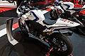 Salon de la Moto et du Scooter de Paris 2013 - Honda - CBR 500R - 009.jpg