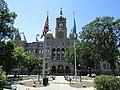 Salt Lake City and County Building (43885925311).jpg