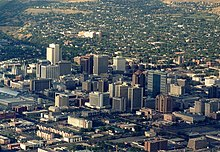 Salt Lake City panorama.jpg