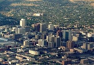 Utah Developer Starts Construction on New Industrial Buildings