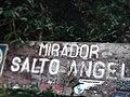 Salto Angel Falls Canaima Bolivar Venezuela4.jpg
