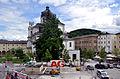 Salzburg Kollegienkirche 07.jpg