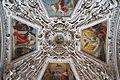 Salzburger Dom-IMG 4930.JPG