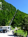 Salzwelten Hallstatt Austria - panoramio.jpg