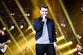 Sam Smith Lollapalooza 2015-3.jpg