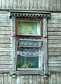 Samara window (4136104487).jpg