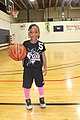 Samaya Clark Gabriel Picture After Game.jpg
